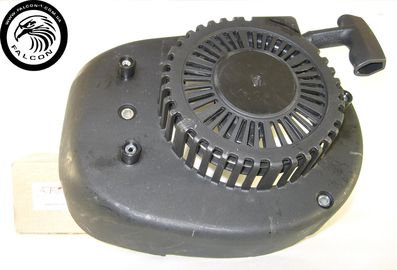 Стартер Sadko 160v, 200v (для двигателей Садко)