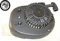 Стартер Sadko 160v, 200v (для двигателей Садко), фото 1