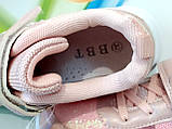 Кросівки BBT, р. 37, фото 5
