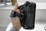 Защищенный планшет  Panasonic Toughbook CF-U1 MK2 , фото 2
