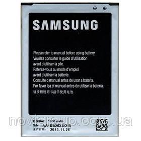 АКБ SAMSUNG i9190 (ORIGINAL 1900mAh) Blister