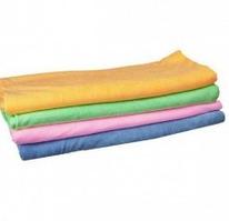 Турмалиновое полотенца (70х70 см)1 шт