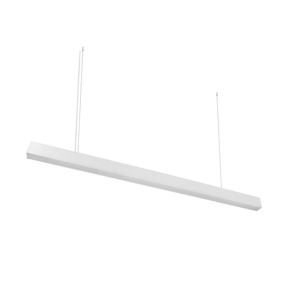 Підвісний світильник Skarlat XT4312A-LED 40W WH 3000K