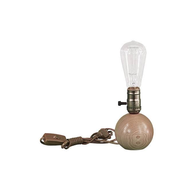 Настольная лампа Skarlat SW 1001-1