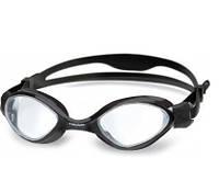 Очки для плавания HEAD Tiger LSR, фото 1