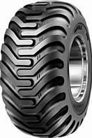 Грузовые шины Mitas TR-08 (индустриальная) 400/60 R15,5 152/140A8/A8