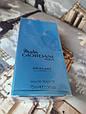 Мужская туалетная вода Mister Giordani Aqua Мистер Джордани Аква Oriflame Орифлейм 75 мл, фото 7