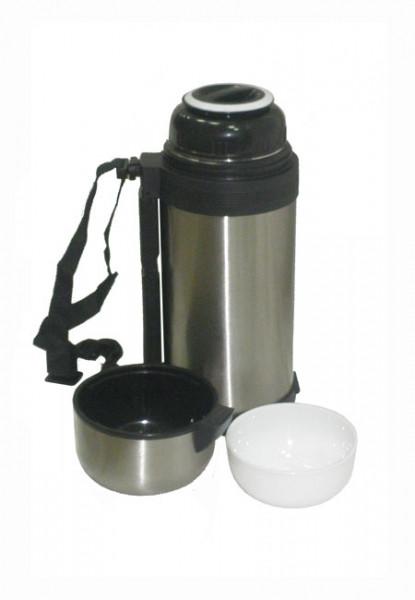 Термос Fishing ROI Vacuum Travel Pot 1200ML