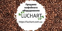 Інтернет-магазин LUCHART