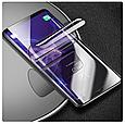 Защитная гидрогелевая пленка Forward для Xiaomi Redmi 4A, фото 2