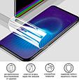 Защитная гидрогелевая пленка Forward для Xiaomi Redmi 4A, фото 5
