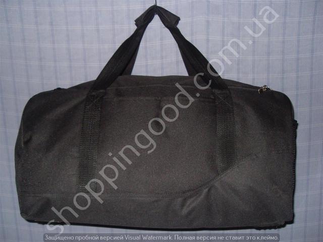 554de28df908 Вы можете заказать от 3 и более единиц различных сумок на нашем сайте и  приобрести по оптовым ценам, узнать которые вы можете нажав на ссылку