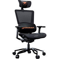 Крісло для геймерів COUGAR Argo