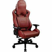 Крісло для геймерів HATOR Arc (HTC-986) коричневий