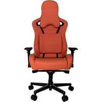 Крісло для геймерів HATOR Arc (HTC-990) помаранчевий