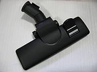 Щетка для пылесоса Bosch 00460966