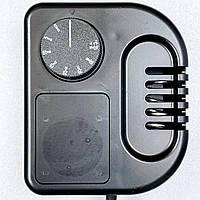 Выносной термостат ТН-5 3м для дизельной пушки (4150.109)