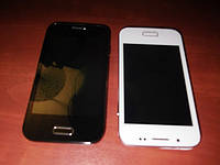 "Samsung galaxy S 2 A9220 Wi-Fi Android 4.0.4 (2 sim сим карты) 4,1"" стилус в подарок!"