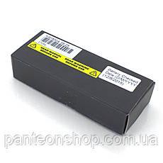 АКБ Turnigy LiPo 11.1v 1800mah 25~50C, фото 3