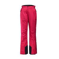 Зимние утепленные женские брюки Maier Sports Resi (122000.174) 38
