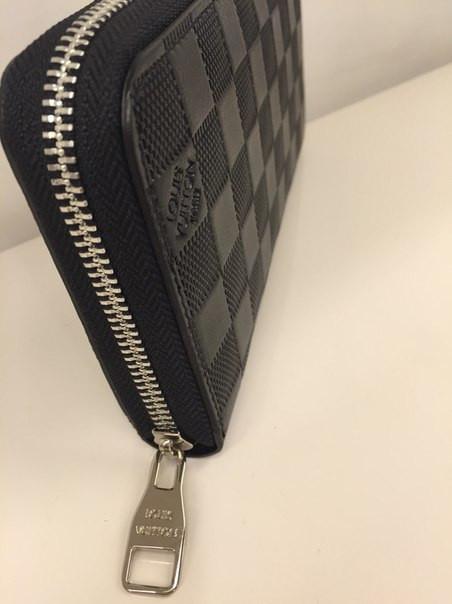 Мужской кошелек - купить мужской кошелек Louis Vuitton Киев ... ee951afbb7b