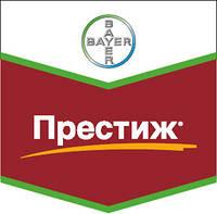 Протравитель Престиж® (Bayer) имидаклоприд, 140 г/л + пенцикурон, 150 г/л