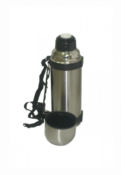 Термос Fishing ROI Vacuum Travel Pot 1000ML