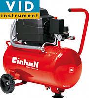 Компрессор Einhell TC-AC 190/24/8 (165 л/мин)