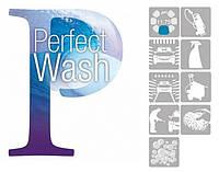 Химия для бесконтактной мойки Perfect Wash 25 кг