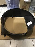Диффузор радиатора Mercedes Benz W124
