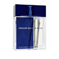 Духи на разлив RENI 203 Armand Basi In Blue