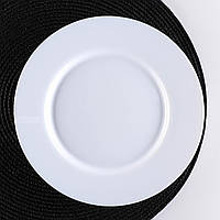 Тарелка подставная Luminarc EVERYDAY 240 мм (G0564)