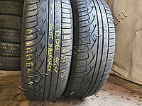 Шини бу 195/65 R15 Michelin