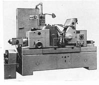 Станок бесцентрово-шлифовальный 3М184И