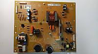 Блок живлення PLCD170PS09 для телевізора Philips 32PFL7403D/12, фото 1
