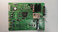 Материнська плата (Main Board) PNL 3139 123 63401V3, BD 3139 123 63411V3 Wk746.5 для телевізора Philips, фото 1