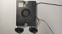 Аудіосистема для телевізора Philips 37PLF6606T/12, фото 1