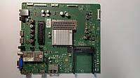 Материнська плата (Main Board) 313912365182 WK1101.3 (BD 3139123651492) для телевізора Philips 37PLF6606T/12, фото 1