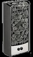 Электрическая печь для сауны Harvia Figaro FG90