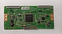 Плата T-CON 6870C-0552A для телевізора Philips 43PUS6401/12, фото 1