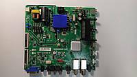 Материнська плата (Main Board) TP.MS3663T.PB756 для телевізора Ergo 43DF3000, фото 1