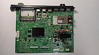 Материнська плата (Main Board) EAX64797006 (1.0) для телевізора LG 42LN570V, фото 1