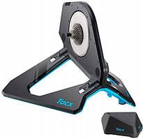 Велотренажер Tacx Neo 2T Smart