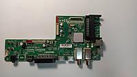 Материнська плата (Main Board) T.MS3463S.711 для телевізора Sharp LC-48CFE4042E, фото 1