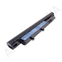 АКБ для ноутбука ACER AS09D56- Aspire 3810T/  4810T/  5810T(11.1V/  6600mAh/  9ячеек/  черный)