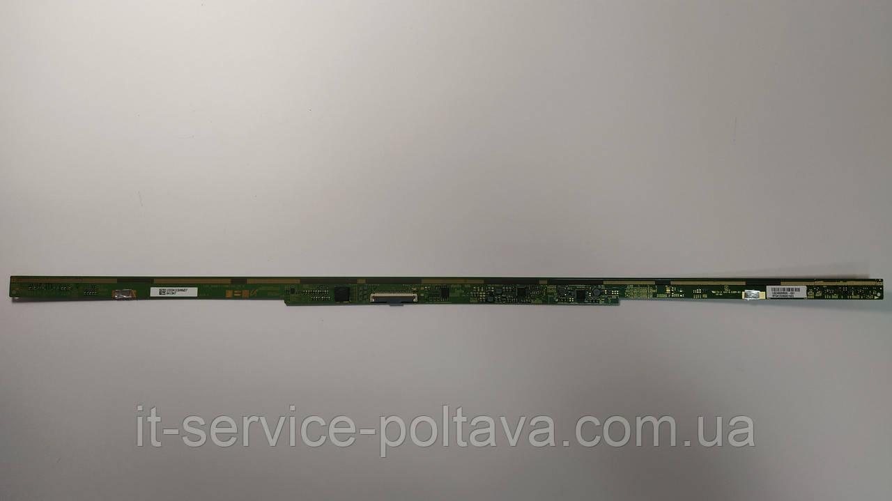 Плата матриці 15y_r48ff11mb7s4lv0.2 (lsc480hn08-g01) для телевізора Sharp LC-48CFE4042E