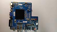 Материнська плата (Main Board) CV538H-A для телевізора HKC 50F1, фото 1