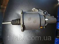 ПГУ сцепления DAF 95XF XF105 CF75 Евро 2-3 ZF16S