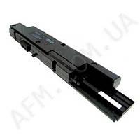 АКБ для ноутбука ACER SQU- 207- Aspire 1700/  1710 (14.8V/  6600mAh/  12ячеек/  черный)