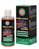 Жидкость Klever Ballistol Robla Solo MIL 65мл. для чистки стволов